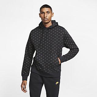 hot-selling cheap 2019 best sell where can i buy Men's Hoodies & Sweatshirts. Nike.com