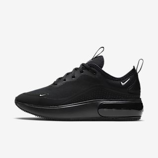 bb030157 Women's Air Max shoes. Nike.com GB