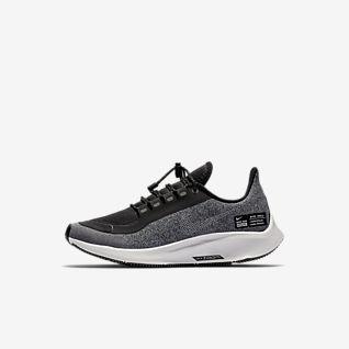 Black Friday 2019   Oplev de bedste tilbud på tøj & skoNike