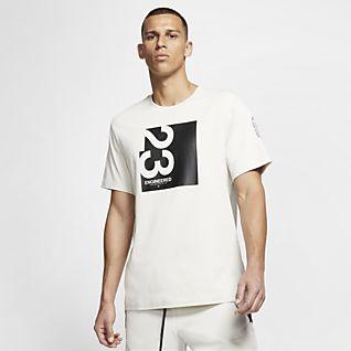 Nike Jordan Jumpman Tee Herren Jordan T Shirt Basketball