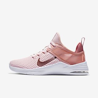 3cb98afa71 Women's Gym & Training Shoes. Nike.com