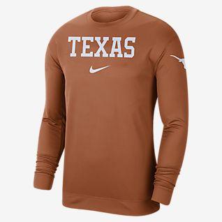 Texas Longhorns Apparel & Gear.