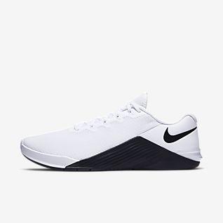 Comprar en línea tenis y zapatos para hombre. Nike MX