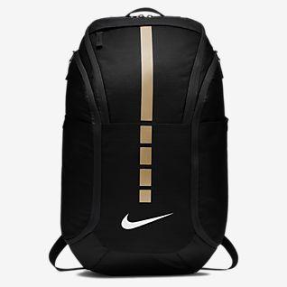 Men's Backpacks & Bags.