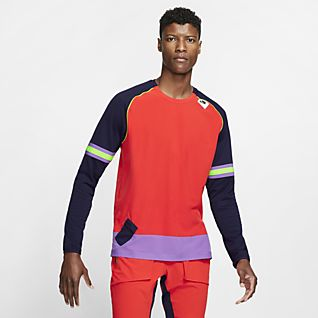 cdbb050b Men's Clothing. Nike.com