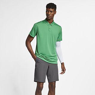 76f9ad58 Men's Polos. Nike.com