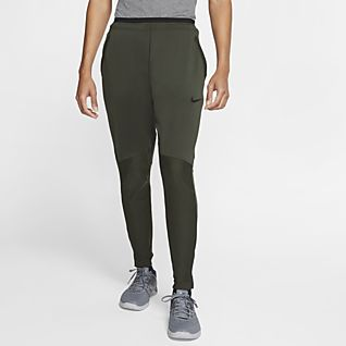 a7aa07682 Jóga Plná Délka Kalhoty A Legíny. Nike.com CZ