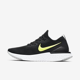 Comprar Nike Epic React Flyknit 2