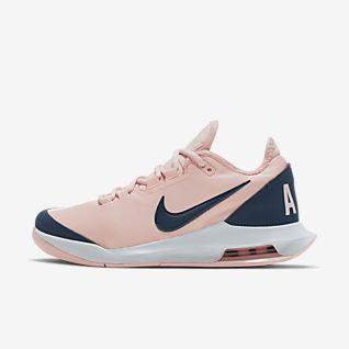 Women S Tennis Shoes Nike Com