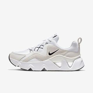 Sieh Dir Schicke Damenschuhe an. Nike AT