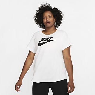 Finde Große Größen für Damen hier. Nike AT