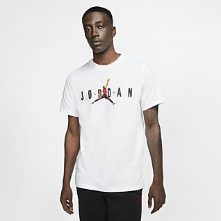 Jordan Shirts & T Shirts.