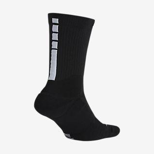 Basketball Chaussettes et sous-vêtements. Nike CA