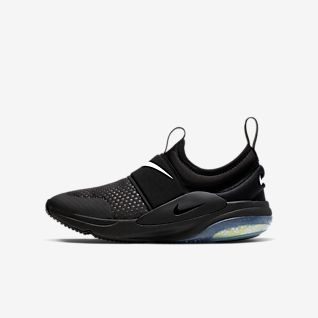 Running Shoes Nike Com