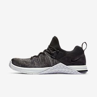 Promoções Treino e ginásio Sapatilhas. Nike PT
