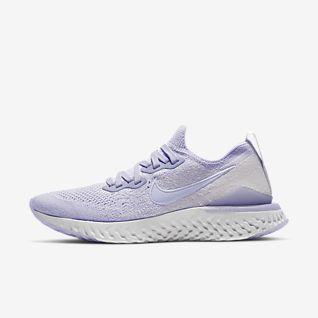 72f6fbf9 Comprar tenis nuevos y artículos deportivos. Nike.com ES