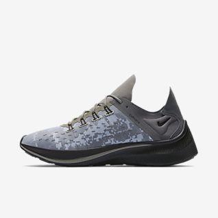 100% authentic d99c1 4f571 Fritid. Nike.com NO