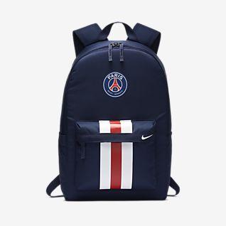 Soccer Bags Backpacks Nike