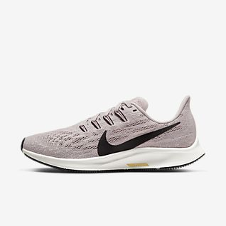 Nike Air Zoom Pegasus 36 Shield Zapatillas de running Hombre