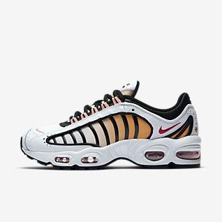 online here separation shoes look good shoes sale Sieh Dir Schicke Damenschuhe an. Nike DE
