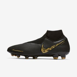 incredible prices quality design latest Crampons et Pointes. Nike FR