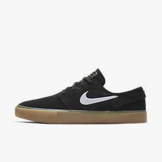 Herren Skate Schuhe. Nike CH