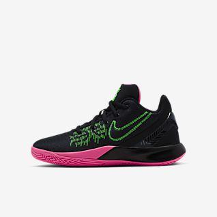 brand new 68a54 5850a Kids' Kyrie Irving. Nike.com