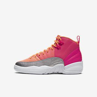 Adidas Kinder Sneaker Mädchen Schuhe SportTurnschuhe mit Fellfutter rosa Gr. 26 | eBay