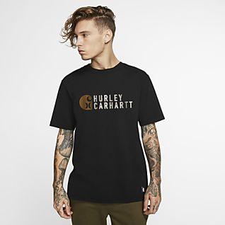 Tank Tops und T-Shirts für Herren  Nike com DE