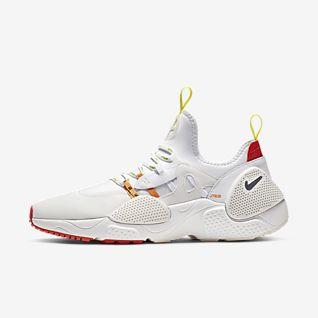 Optez pour des Chaussures Nike Huarache. CA