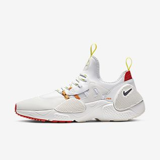 on sale c866f 4231f Huarache Trainers. Nike.com ZA