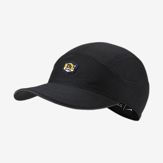 bc45af1ae Men's Hats, Visors & Headbands. Nike.com AU