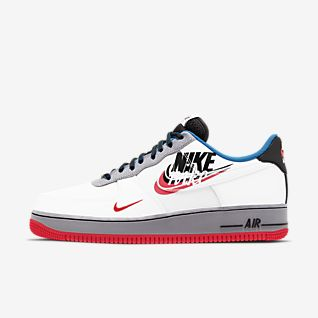 new arrivals hot new products on sale Achetez les Chaussures Nike Air Force 1. Nike FR