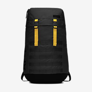 442fbc2ceff4 Backpacks, Bags & Rucksacks. Nike.com CA