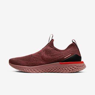 0292b00805e87 Nike Epic Phantom React Flyknit