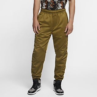 747d773aac Men's Trousers & Tights. Nike.com AU