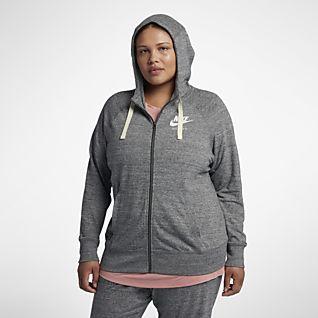 0a22bbe3f0a Women's Sweatshirts & Hoodies. Nike.com