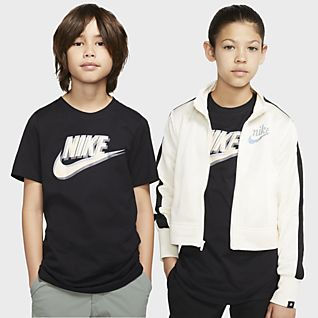 d6a71cee492 Boys' Clothing. Nike.com MY
