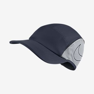 e9a12a28 Men's Hats, Visors & Headbands Running. Nike.com GB