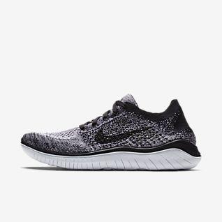 0a6d4f8a5e04 Women's Nike Shoes Sale. Nike.com