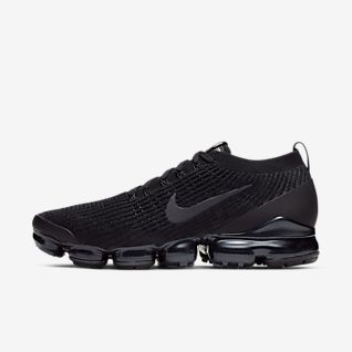 hot new products hot sale separation shoes Men's Air Max Shoes. Nike.com