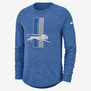 c04b3504 Detroit Lions Jerseys, Apparel & Gear. Nike.com