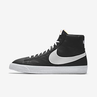 Custom Men's You By Shoes Nike wOkuXTZiP