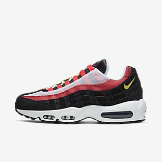 new images of promo code fashion styles Nike Air Max 95. Nike.com