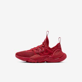 df34f5102942d Boys' Huaraches. Nike.com