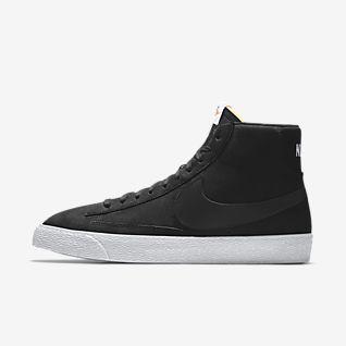 Ordere Deine Blazer Schuhe im Shop. Nike AT