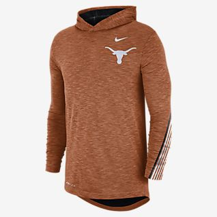 b4f30172 Texas Longhorns Apparel & Gear. Nike.com