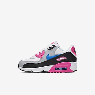 promo code ef37f 46189 Air Max 90 Shoes. Nike.com
