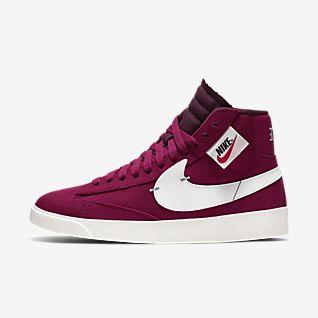 best sneakers eca1a 5aeed Women's Blazer Shoes. Nike.com
