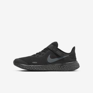 Kinder Running Schuhe. Nike DE